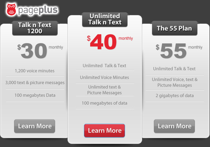 Deal: $99.99 No-Contract Verizon iPhone 4s | Prepaid Phone News